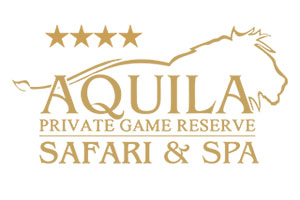 Aquila Safari & Spa