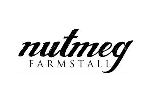 Nutmeg Farmstall