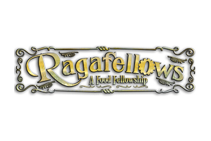 Ragafellows