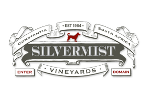 Silvermist Vineyards
