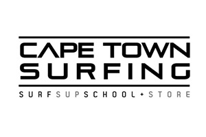 Cape Town SUP School