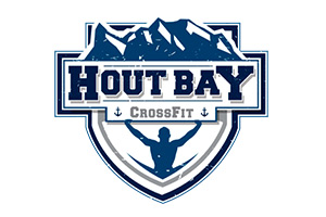 Hout Bay Crossfit