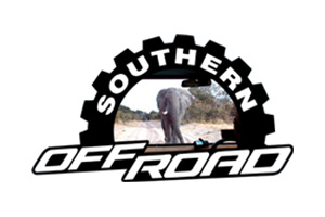 Southern Off-Road