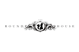 The Roundhouse Restaurant